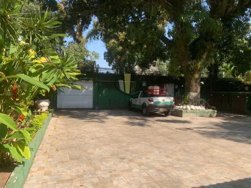 869257c6-9aa8-4742-9d42-09862e - Casa 4 quartos à venda Jacarepaguá, Rio de Janeiro - R$ 1.190.000 - FRCA40013 - 3