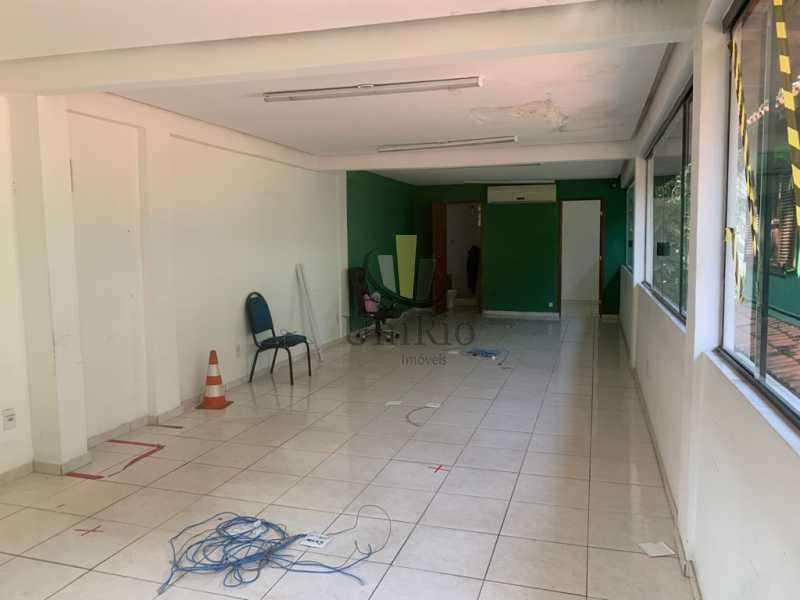 5e52f6da-e05c-46e7-89bd-85b4e8 - Casa 4 quartos à venda Jacarepaguá, Rio de Janeiro - R$ 1.190.000 - FRCA40013 - 6