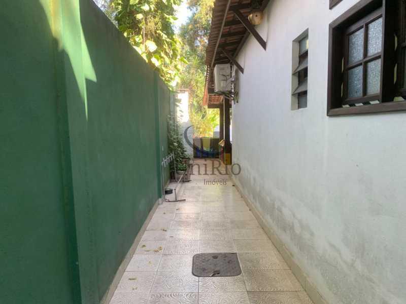 089fe07e-8b85-418b-b9b4-403777 - Casa 4 quartos à venda Jacarepaguá, Rio de Janeiro - R$ 1.190.000 - FRCA40013 - 7