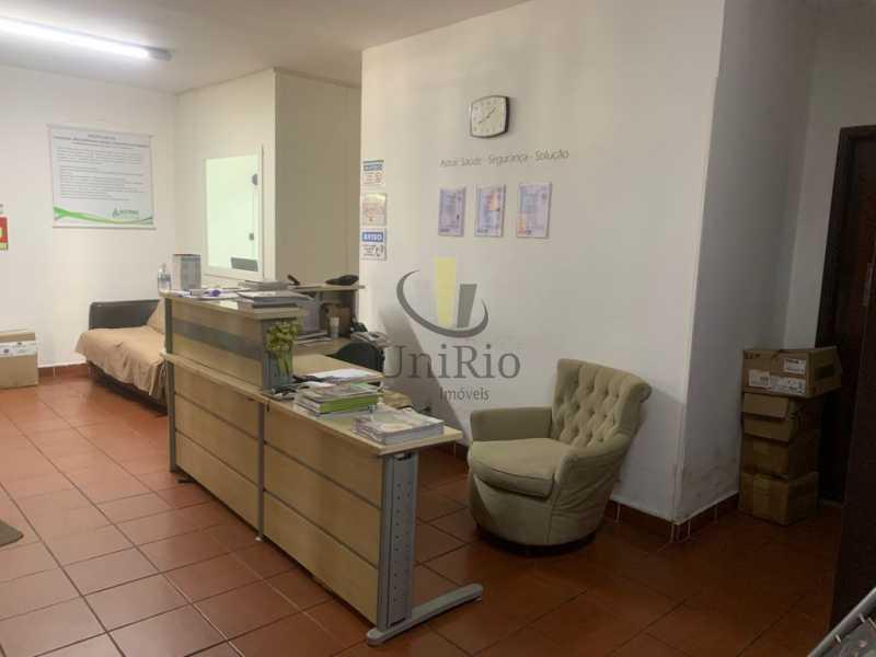 4782d5c8-30a7-4bd8-8c33-8a40f8 - Casa 4 quartos à venda Jacarepaguá, Rio de Janeiro - R$ 1.190.000 - FRCA40013 - 18