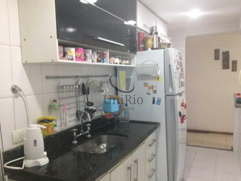 260124789570284 - Apartamento 2 quartos à venda Pechincha, Rio de Janeiro - R$ 336.000 - FRAP21001 - 13