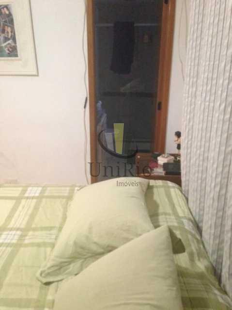 262144186333361 - Apartamento 2 quartos à venda Pechincha, Rio de Janeiro - R$ 336.000 - FRAP21001 - 7
