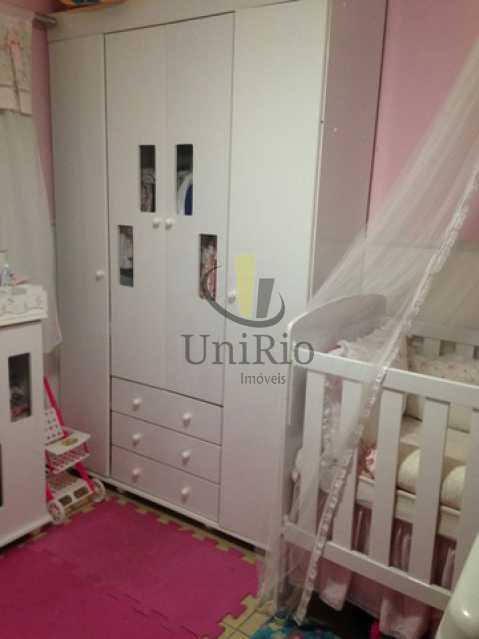 263104064856680 - Apartamento 2 quartos à venda Pechincha, Rio de Janeiro - R$ 336.000 - FRAP21001 - 10
