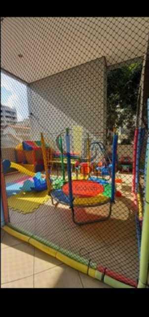 263146900476441 - Apartamento 2 quartos à venda Pechincha, Rio de Janeiro - R$ 336.000 - FRAP21001 - 15
