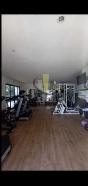265102547134240 - Apartamento 2 quartos à venda Pechincha, Rio de Janeiro - R$ 336.000 - FRAP21001 - 16