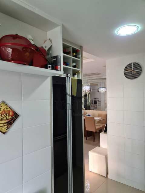 9A939E36-E639-4872-8839-18D701 - Apartamento 2 quartos à venda Barra da Tijuca, Rio de Janeiro - R$ 480.000 - FRAP21002 - 26