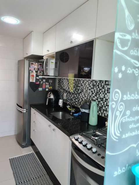 5DCE1323-C925-49A0-B228-0E4524 - Apartamento 2 quartos à venda Barra da Tijuca, Rio de Janeiro - R$ 480.000 - FRAP21002 - 24