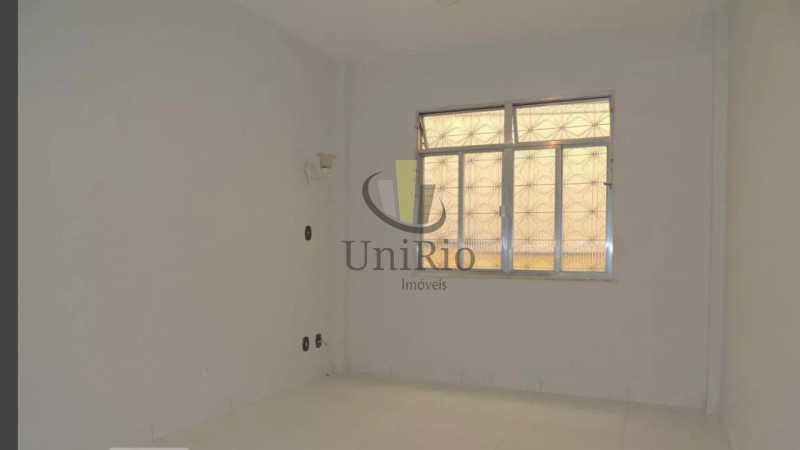 Quarto 2 - Apartamento 2 quartos à venda Tanque, Rio de Janeiro - R$ 262.500 - FRAP21004 - 14
