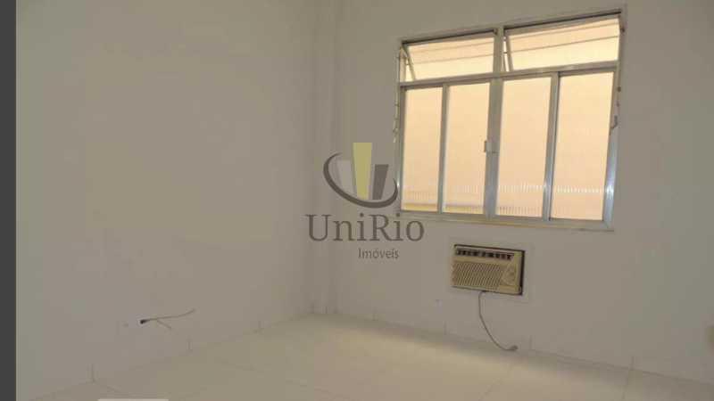 Quarto 3 - Apartamento 2 quartos à venda Tanque, Rio de Janeiro - R$ 262.500 - FRAP21004 - 15