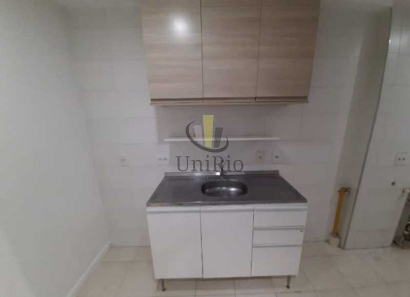 012113537814223 - Apartamento 2 quartos à venda Anil, Rio de Janeiro - R$ 237.000 - FRAP21005 - 5