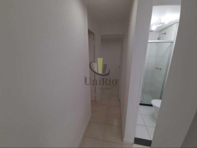 016174657138421 - Apartamento 2 quartos à venda Anil, Rio de Janeiro - R$ 237.000 - FRAP21005 - 6