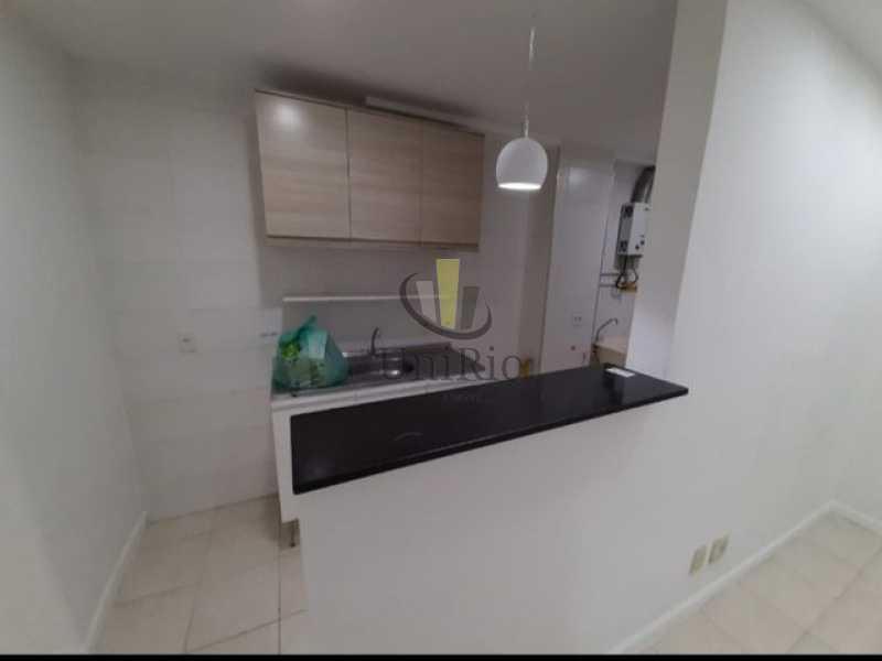 017123295812286 - Apartamento 2 quartos à venda Anil, Rio de Janeiro - R$ 237.000 - FRAP21005 - 7