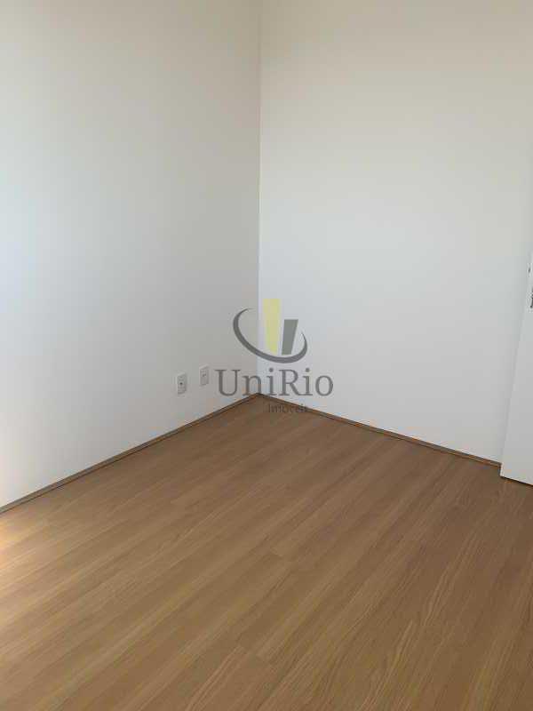 3E767DC8-5BAE-46B2-A9C1-550200 - Apartamento 2 quartos à venda Cachambi, Rio de Janeiro - R$ 220.000 - FRAP21008 - 8