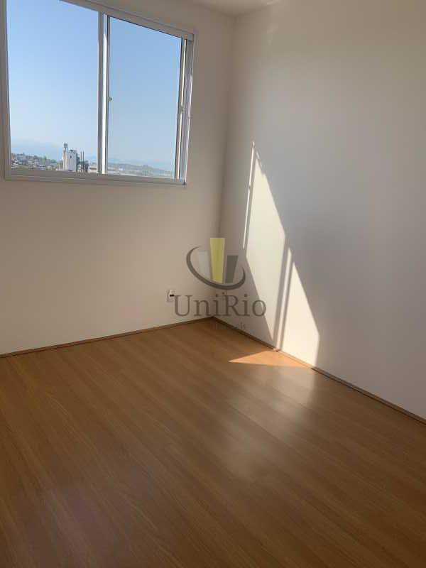 AA20BAAA-058D-4D3C-91D9-22C6BB - Apartamento 2 quartos à venda Cachambi, Rio de Janeiro - R$ 220.000 - FRAP21008 - 9