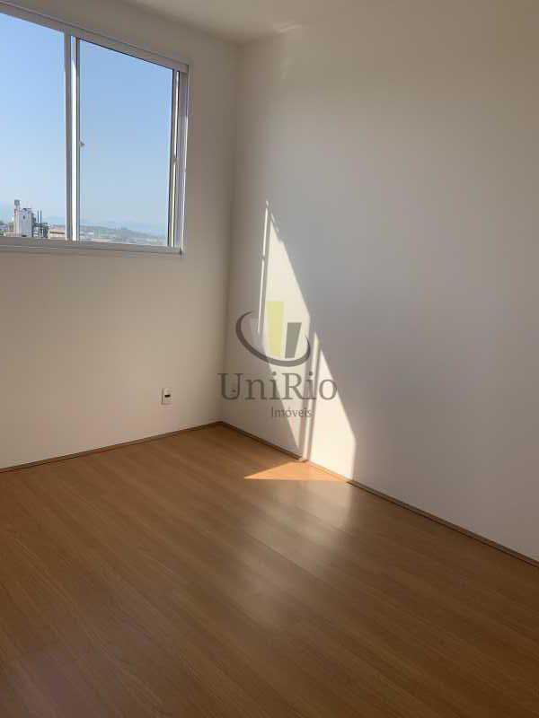C4701524-8669-4C52-9C1A-53CF66 - Apartamento 2 quartos à venda Cachambi, Rio de Janeiro - R$ 220.000 - FRAP21008 - 10