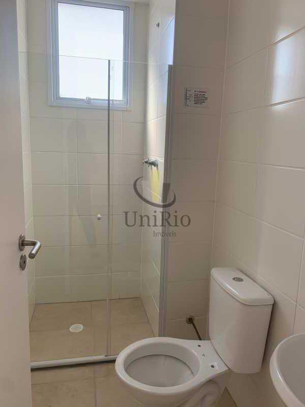 B7923B16-171B-48F2-AE11-4BEE9D - Apartamento 2 quartos à venda Cachambi, Rio de Janeiro - R$ 220.000 - FRAP21008 - 11