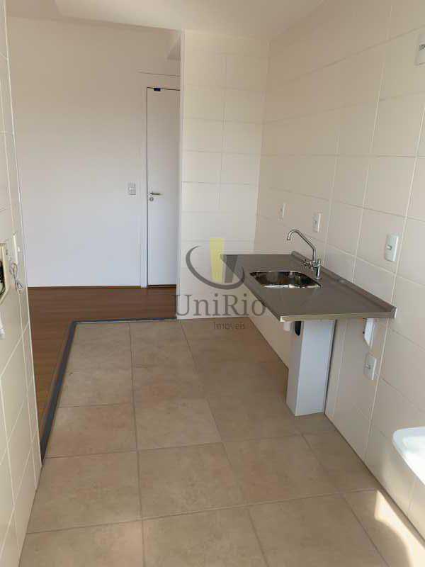 0A731B73-77CD-46E7-B070-A3F616 - Apartamento 2 quartos à venda Cachambi, Rio de Janeiro - R$ 220.000 - FRAP21008 - 14