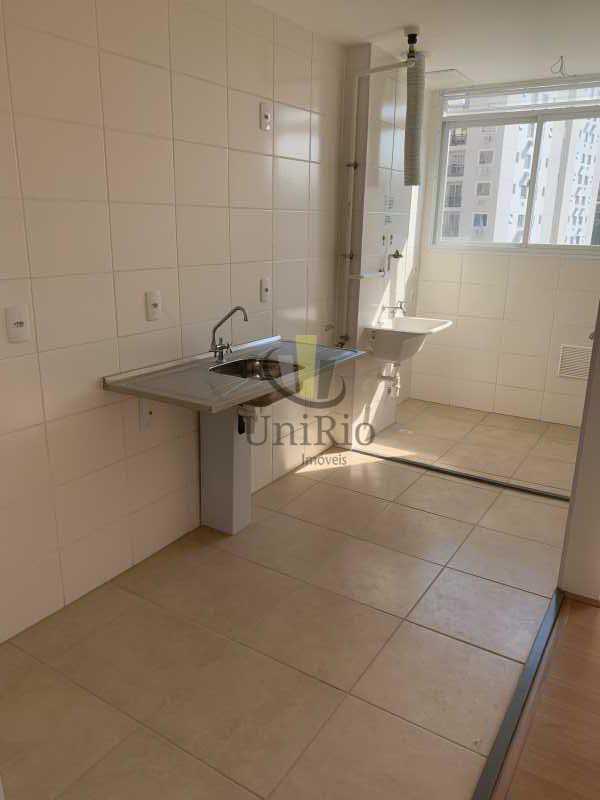 9CF9ACEF-EEFD-4C57-8703-0196F6 - Apartamento 2 quartos à venda Cachambi, Rio de Janeiro - R$ 220.000 - FRAP21008 - 15