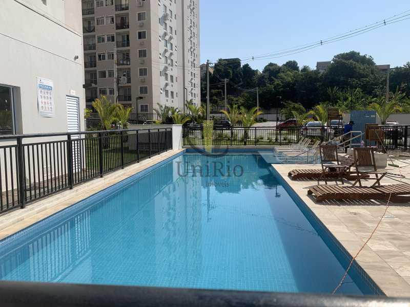 4F65A413-5352-4252-979D-E977D8 - Apartamento 2 quartos à venda Cachambi, Rio de Janeiro - R$ 220.000 - FRAP21008 - 20