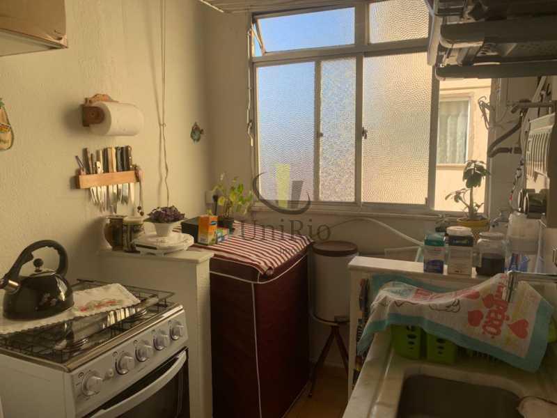 IMG-20210820-WA0025 - Apartamento 1 quarto à venda Taquara, Rio de Janeiro - R$ 160.000 - FRAP10125 - 14