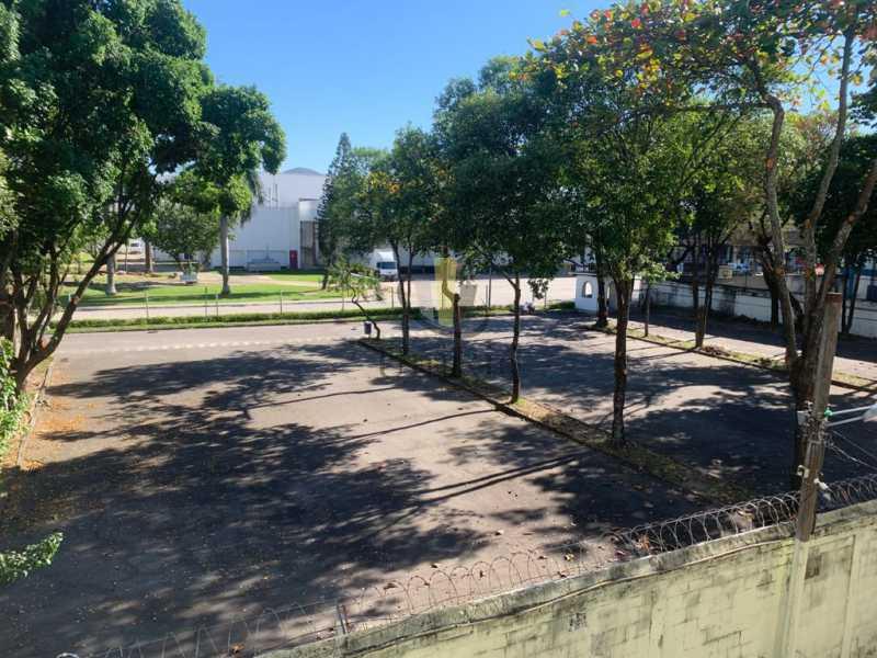 IMG-20210820-WA0010 - Apartamento 1 quarto à venda Taquara, Rio de Janeiro - R$ 160.000 - FRAP10125 - 20