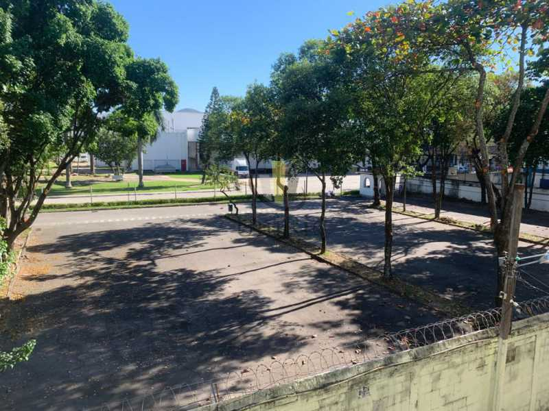 IMG-20210820-WA0011 - Apartamento 1 quarto à venda Taquara, Rio de Janeiro - R$ 160.000 - FRAP10125 - 21