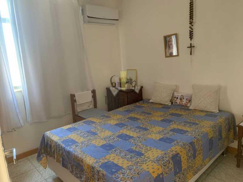 IMG-20210820-WA0006 - Apartamento 1 quarto à venda Taquara, Rio de Janeiro - R$ 160.000 - FRAP10125 - 9