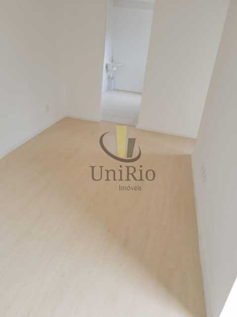 471100919643119 - Apartamento 2 quartos à venda Curicica, Rio de Janeiro - R$ 220.000 - FRAP21009 - 3