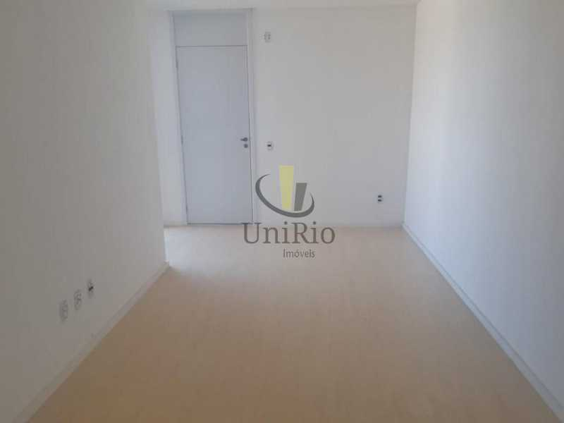 473186310880373 - Apartamento 2 quartos à venda Curicica, Rio de Janeiro - R$ 220.000 - FRAP21009 - 4
