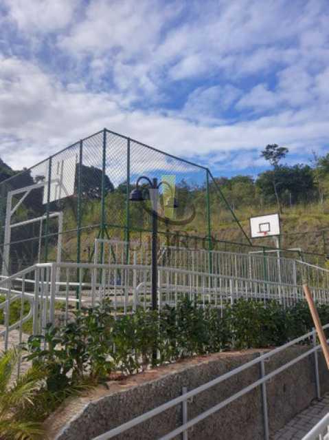 475113197416497 - Apartamento 2 quartos à venda Curicica, Rio de Janeiro - R$ 220.000 - FRAP21009 - 10