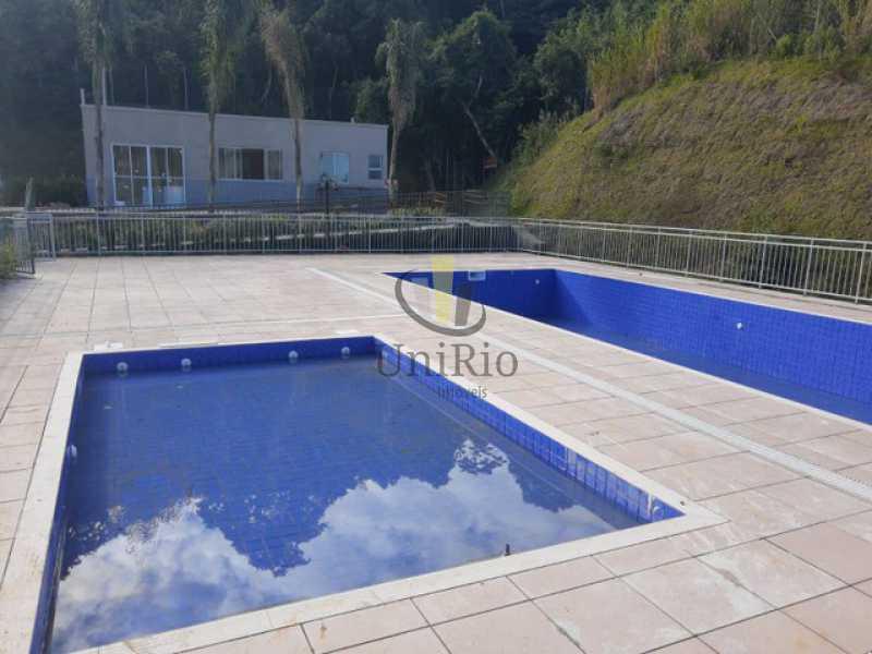 475182199233347 - Apartamento 2 quartos à venda Curicica, Rio de Janeiro - R$ 220.000 - FRAP21009 - 11