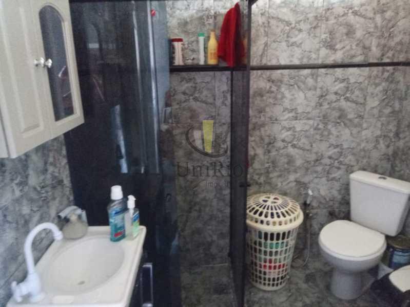 c0e27df0-0a7f-4d9e-adef-5367d0 - Apartamento 1 quarto à venda Grajaú, Rio de Janeiro - R$ 175.000 - FRAP10126 - 6