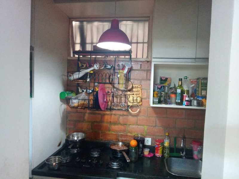 3240b168-5b4b-413c-a299-5a46a4 - Apartamento 1 quarto à venda Grajaú, Rio de Janeiro - R$ 175.000 - FRAP10126 - 16
