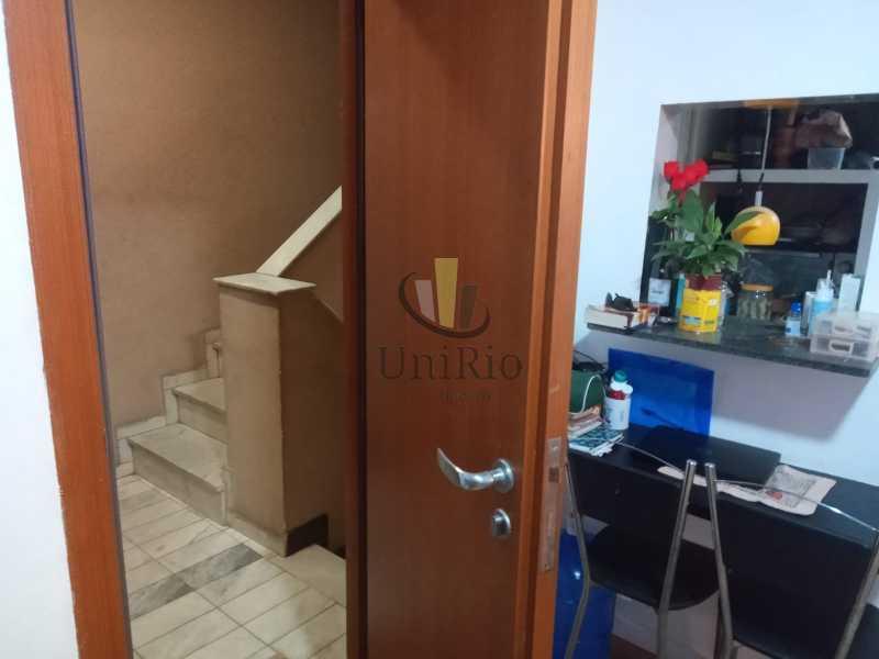 728c7f05-833c-478b-acce-95f218 - Apartamento 1 quarto à venda Grajaú, Rio de Janeiro - R$ 175.000 - FRAP10126 - 10