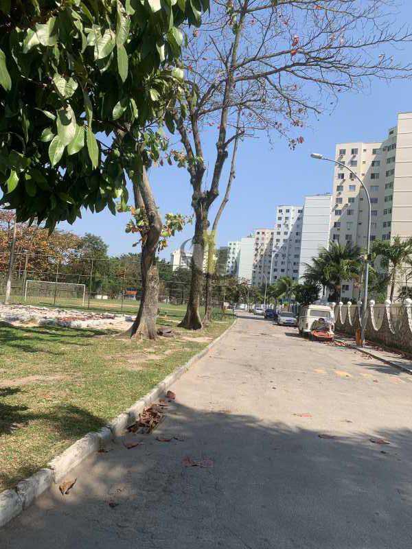F36B0C57-1C65-4FB2-B918-3F5634 - Apartamento 1 quarto à venda Camorim, Rio de Janeiro - R$ 145.000 - FRAP10127 - 12