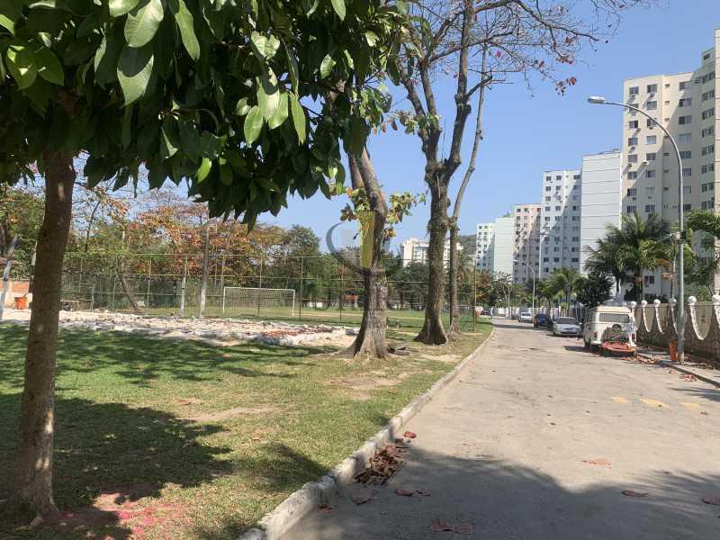 062A6BEA-C109-4D26-96FA-82E97F - Apartamento 1 quarto à venda Camorim, Rio de Janeiro - R$ 145.000 - FRAP10127 - 15