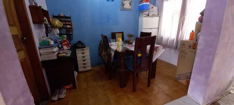 f4 - Casa 3 quartos à venda Curicica, Rio de Janeiro - R$ 230.000 - FRCA30032 - 5