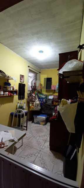 ff13 - Casa 3 quartos à venda Curicica, Rio de Janeiro - R$ 230.000 - FRCA30032 - 15