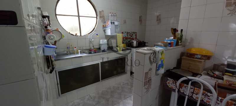foto 19 - Casa 3 quartos à venda Curicica, Rio de Janeiro - R$ 230.000 - FRCA30032 - 21