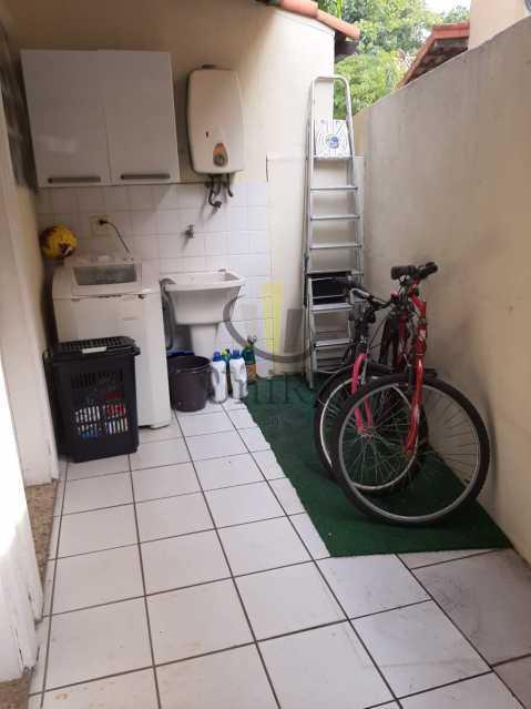 8c2342ff-9379-4ea2-8d2c-e88a3b - Casa em Condomínio 2 quartos à venda Pechincha, Rio de Janeiro - R$ 480.000 - FRCN20044 - 17