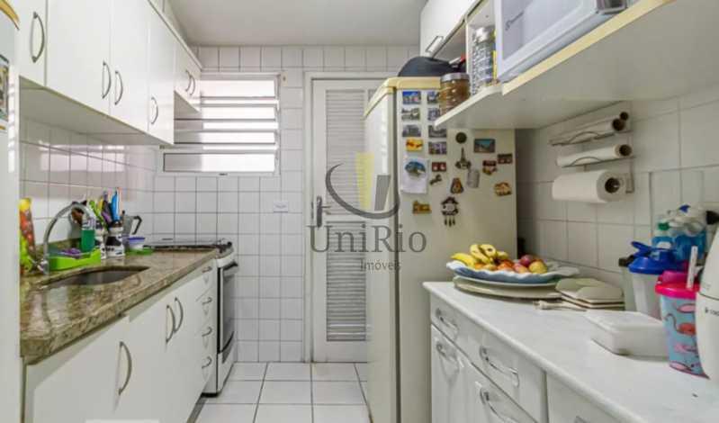 14699b4d-fa28-4a2e-81ef-ec9333 - Casa em Condomínio 2 quartos à venda Pechincha, Rio de Janeiro - R$ 480.000 - FRCN20044 - 16