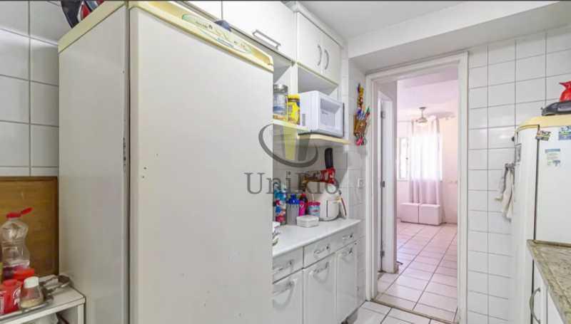 c8ff9e5b-3ccb-4bd0-9603-552fb0 - Casa em Condomínio 2 quartos à venda Pechincha, Rio de Janeiro - R$ 480.000 - FRCN20044 - 14