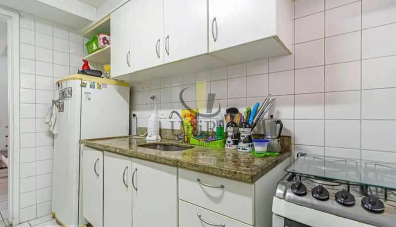 5614f4e6-611d-471e-96e9-0b5499 - Casa em Condomínio 2 quartos à venda Pechincha, Rio de Janeiro - R$ 480.000 - FRCN20044 - 15