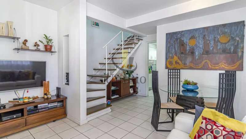 ece1e25f-26f6-4e88-93af-b3939d - Casa em Condomínio 2 quartos à venda Pechincha, Rio de Janeiro - R$ 480.000 - FRCN20044 - 6