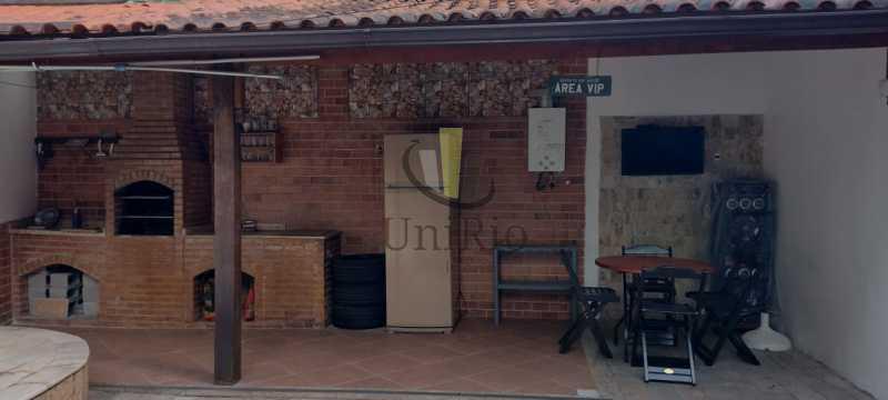 3908ac70-3ea8-43b7-81ee-0b645e - Casa em Condomínio 3 quartos à venda Pechincha, Rio de Janeiro - R$ 750.000 - FRCN30068 - 15
