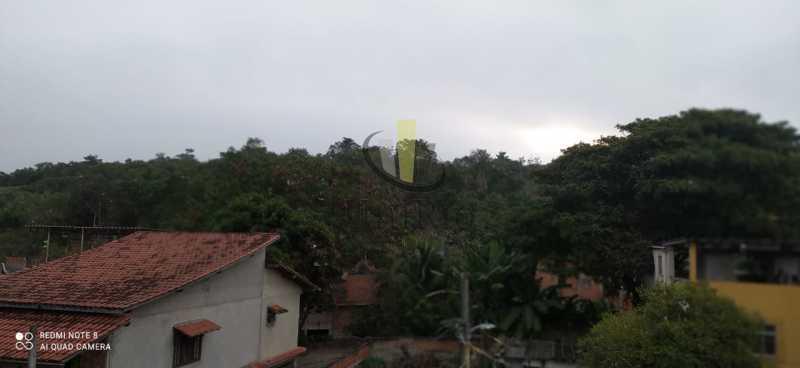WhatsApp Image 2021-09-27 at 1 - Casa em Condomínio 3 quartos à venda Taquara, Rio de Janeiro - R$ 430.000 - FRCN30069 - 12
