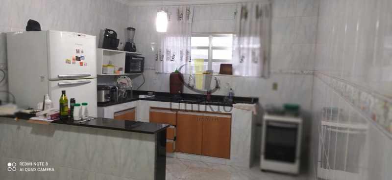 WhatsApp Image 2021-09-27 at 1 - Casa em Condomínio 3 quartos à venda Taquara, Rio de Janeiro - R$ 430.000 - FRCN30069 - 21