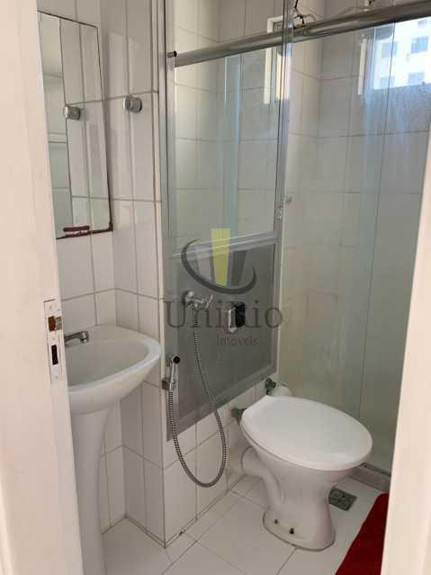 FF161CEF-2ACB-4C6C-BC67-8404C9 - Apartamento 2 quartos à venda Camorim, Rio de Janeiro - R$ 300.000 - FRAP21021 - 5