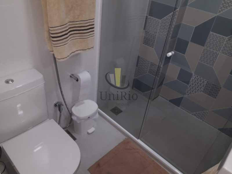 IMG-20210922-WA0048 - Apartamento 2 quartos à venda Méier, Rio de Janeiro - R$ 270.000 - FRAP21023 - 1