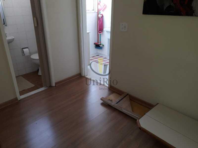 IMG-20210922-WA0047 - Apartamento 2 quartos à venda Méier, Rio de Janeiro - R$ 270.000 - FRAP21023 - 3
